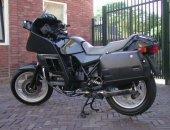 1992 BMW K 75 RT