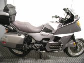 1993 BMW K 1100 LT photo