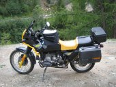 1994 BMW R 100 GS photo