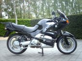 1999 BMW R 1100 RS