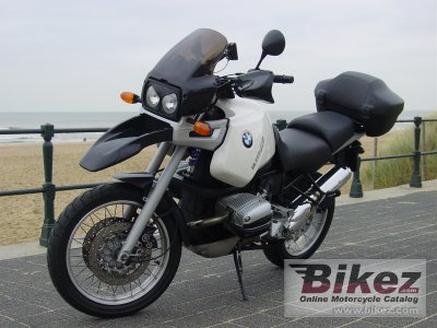 1999 bmw r 850 gs specifications and pictures. Black Bedroom Furniture Sets. Home Design Ideas