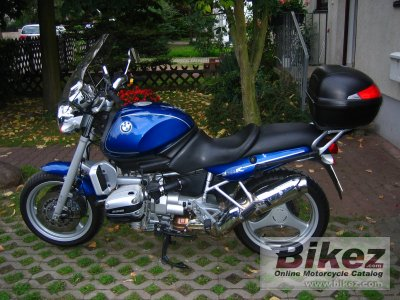 Awesome 1999 Bmw R 850 R Specifications And Pictures Unemploymentrelief Wooden Chair Designs For Living Room Unemploymentrelieforg