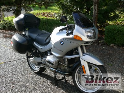2000 bmw r 1100 rs specifications and pictures. Black Bedroom Furniture Sets. Home Design Ideas