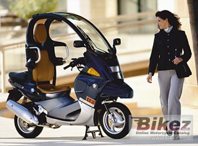 2001 bmw c1 200 specifications and pictures. Black Bedroom Furniture Sets. Home Design Ideas