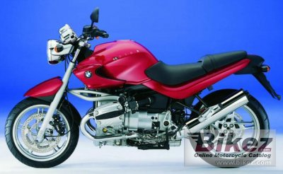 Admirable 2003 Bmw R 850 R Specifications And Pictures Unemploymentrelief Wooden Chair Designs For Living Room Unemploymentrelieforg