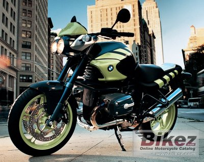 Tremendous 2004 Bmw R 1150 R Rockster Specifications And Pictures Machost Co Dining Chair Design Ideas Machostcouk