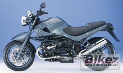 Prime 2004 Bmw R 1150 R Specifications And Pictures Machost Co Dining Chair Design Ideas Machostcouk