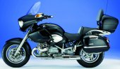 2005 BMW R 1200 CL photo