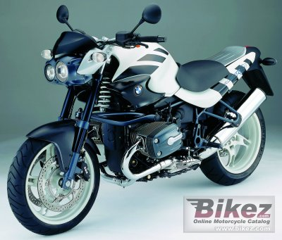 Brilliant 2005 Bmw R 1150 R Rockster Specifications And Pictures Machost Co Dining Chair Design Ideas Machostcouk