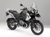 2011 BMW  R 1200 GS  photo