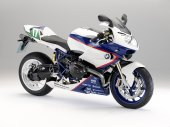 2012 BMW HP2 Sport photo