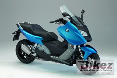 Magnificent 2012 Bmw C 600 Sport Specifications And Pictures Gmtry Best Dining Table And Chair Ideas Images Gmtryco