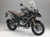 2013 BMW R 1200 GS Adventure photo