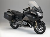 2013 BMW R 1200 RT  photo