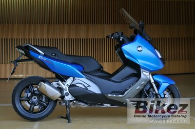 Awesome 2013 Bmw C 600 Sport Specifications And Pictures Gmtry Best Dining Table And Chair Ideas Images Gmtryco