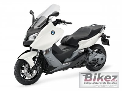 Wondrous 2015 Bmw C 600 Sport Specifications And Pictures Gmtry Best Dining Table And Chair Ideas Images Gmtryco