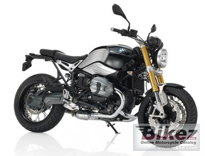 bmw r nine t 2016 specs pictures. Black Bedroom Furniture Sets. Home Design Ideas