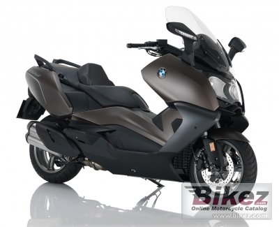 2017 bmw c 650 gt specifications and pictures. Black Bedroom Furniture Sets. Home Design Ideas