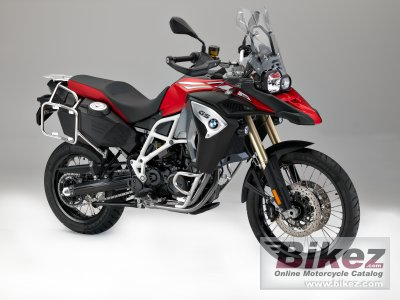 2017 bmw f 800 gs adventure specifications and pictures. Black Bedroom Furniture Sets. Home Design Ideas