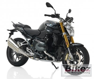 2017 bmw r 1200 r specifications and pictures. Black Bedroom Furniture Sets. Home Design Ideas