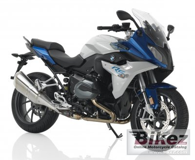 2017 bmw r 1200 rs specifications and pictures. Black Bedroom Furniture Sets. Home Design Ideas