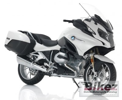 2017 bmw r 1200 rt specifications and pictures. Black Bedroom Furniture Sets. Home Design Ideas