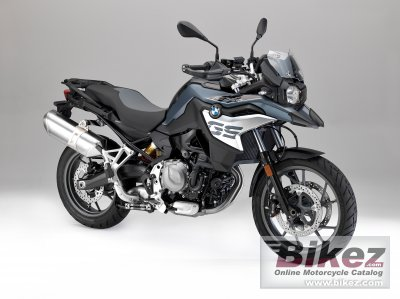 Remarkable 2018 Bmw F 750 Gs Specifications And Pictures Gmtry Best Dining Table And Chair Ideas Images Gmtryco