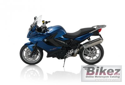 2018 bmw f 800 gt specifications and pictures. Black Bedroom Furniture Sets. Home Design Ideas