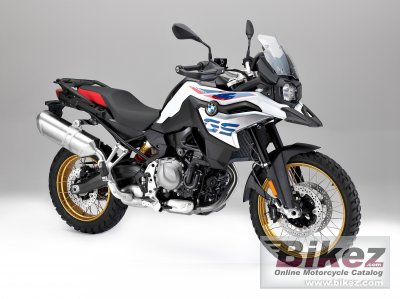 Super 2018 Bmw F 850 Gs Specifications And Pictures Unemploymentrelief Wooden Chair Designs For Living Room Unemploymentrelieforg