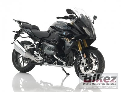 2018 bmw r 1200 rs sport specifications and pictures. Black Bedroom Furniture Sets. Home Design Ideas