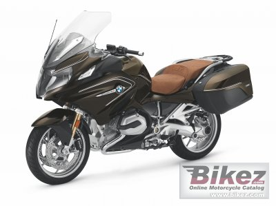 2018 bmw r 1200 rt specifications and pictures. Black Bedroom Furniture Sets. Home Design Ideas