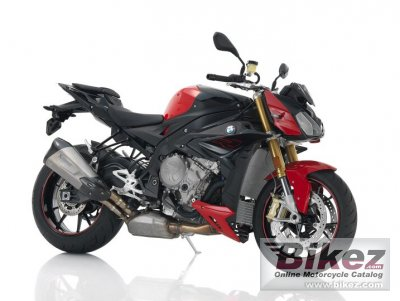 2018 bmw s 1000 r sport specifications and pictures. Black Bedroom Furniture Sets. Home Design Ideas