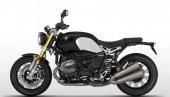 2022 BMW R nine T