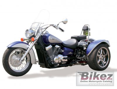 home brand new 2014 50cc trike brand new 2007 suzuki c90 lehman trike