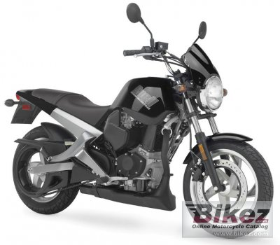 "The image ""http://www.bikez.com/pictures/buell/2006/22394_0_1_2_blast_Image%20credits%20-%20Buell.jpg"" cannot be displayed, because it contains errors."