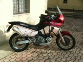 1994 Cagiva 900 Elefant photo