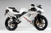 2009 Cagiva Mito SP525 photo