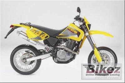 2003 CCM R30