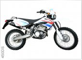 2009 CCM 450 DS photo