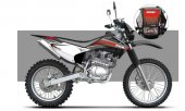 2012 CCM C-XR230 photo