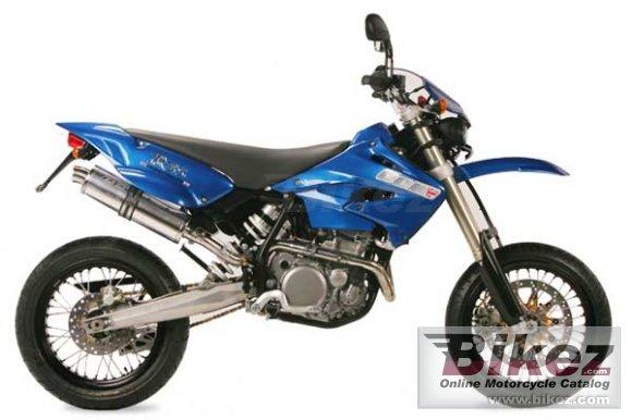 CCM R35