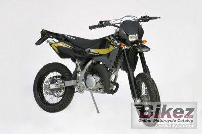 canon powershot sx530 hs price in nepal asuntojen hinnat 2008