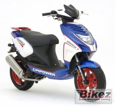 Cpi Motorcycle Price List