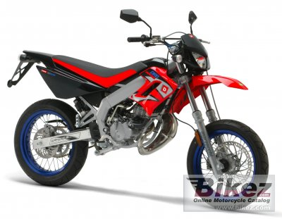 2006 derbi drd racing 50 sm specifications and pictures. Black Bedroom Furniture Sets. Home Design Ideas