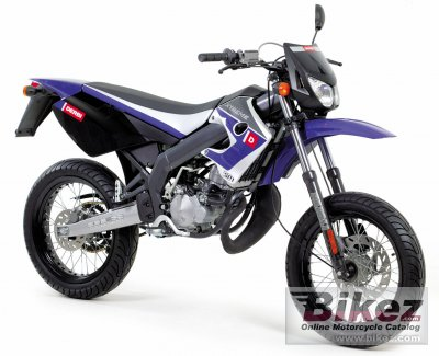 2006 derbi senda x treme 50 sm specifications and pictures. Black Bedroom Furniture Sets. Home Design Ideas