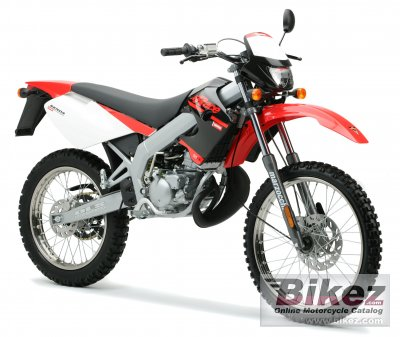 2006 derbi x race 50 r specifications and pictures. Black Bedroom Furniture Sets. Home Design Ideas