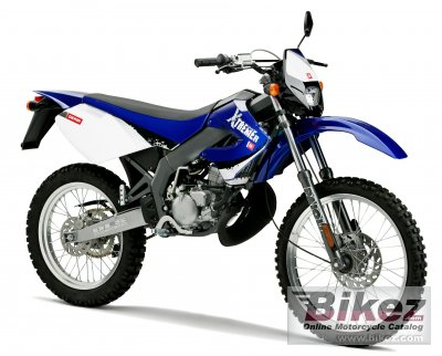 2007 derbi senda xtreme 50 r specifications and pictures. Black Bedroom Furniture Sets. Home Design Ideas