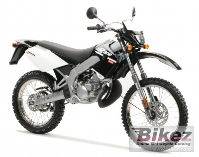 2007 derbi xrace 50 r specifications and pictures. Black Bedroom Furniture Sets. Home Design Ideas
