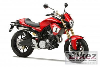2008 Derbi Mulhacen Cafe 659 Angel Nieto Limited Edition