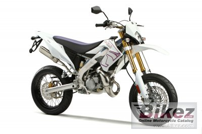 2008 derbi senda drd pro 50 sm specifications and pictures. Black Bedroom Furniture Sets. Home Design Ideas